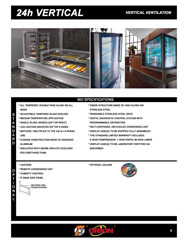 Download Vertical Ventilation Brochure