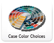 Click Here for Custom RAL Color Options