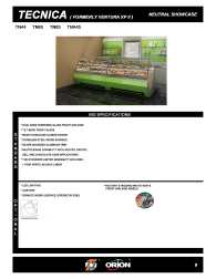 Download Ventura XP Neutral Cut Sheets