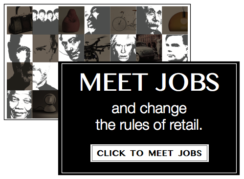 Meet JOBS CTA