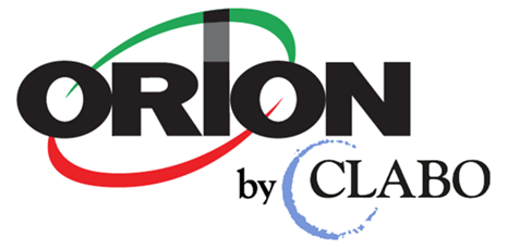 Welcome to Orion By Clabo | Food Display Case Manufacturer